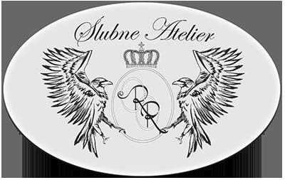ślubne atelier logo